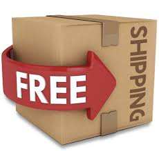 2014-free-ship-box.jpg